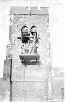 1910 New Clock